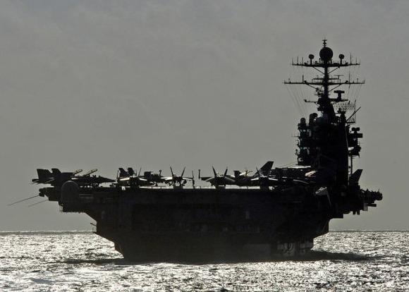 navy106
