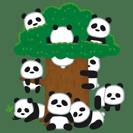 animal_panda_kichi-s