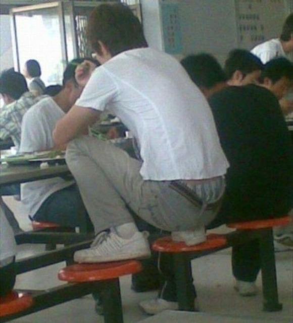 chinastudent06