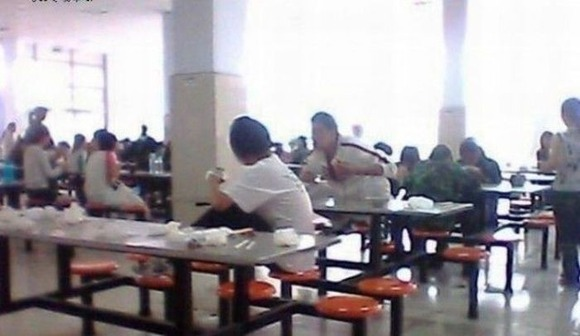 chinastudent05