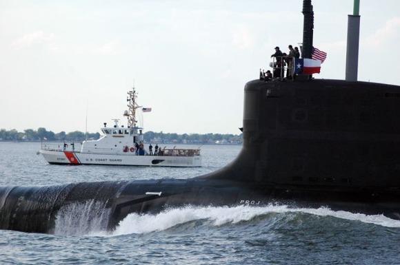 navy63