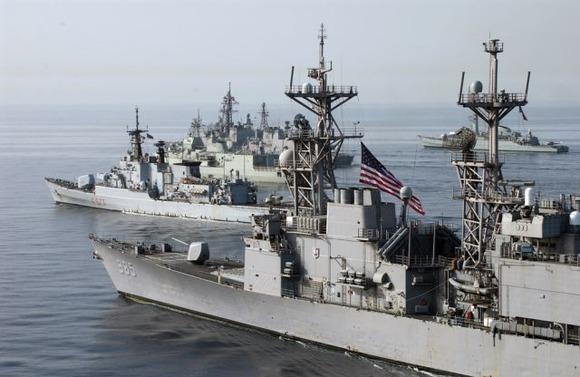 navy22