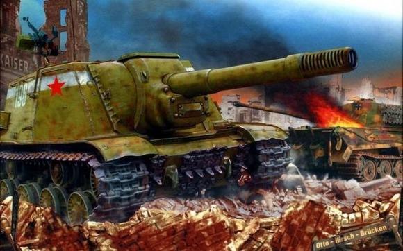 tank79