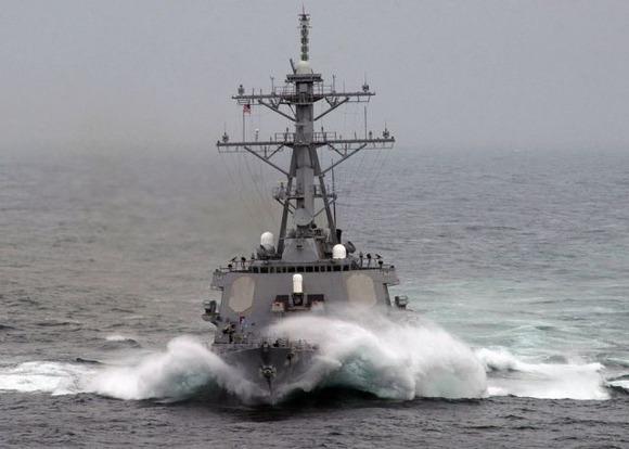 navy44