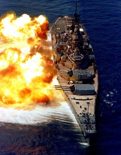 navy90