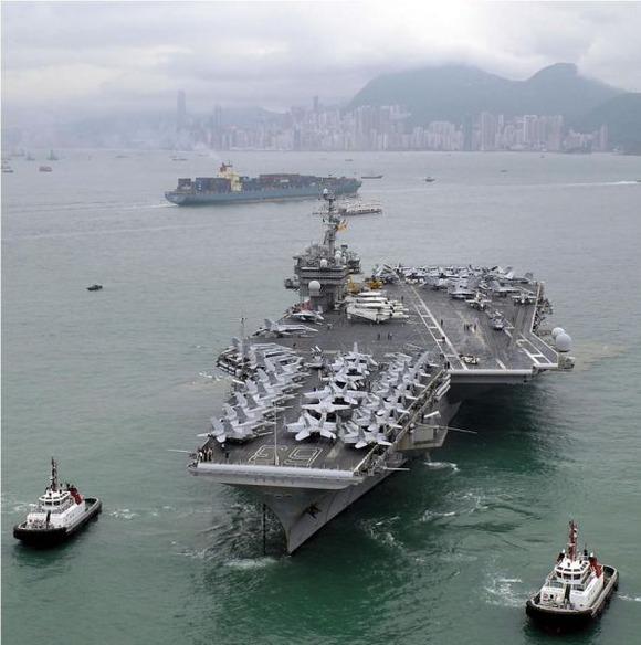 navy91