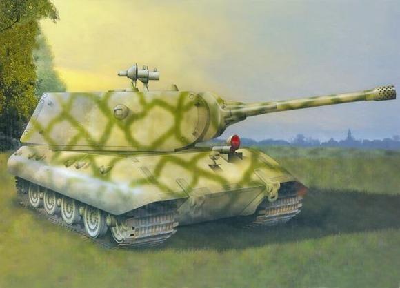 tank47