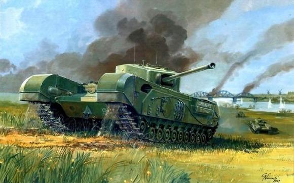 tank21