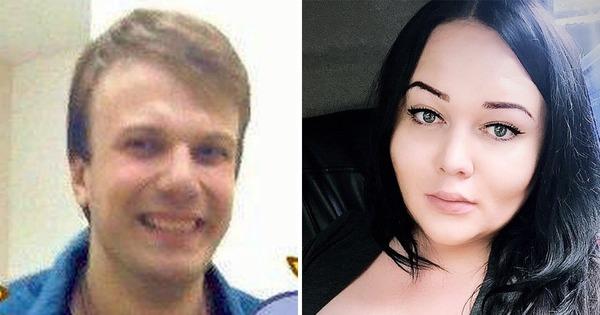 【嬲】セックス中にトランスジェンダーだと気づいた男がお相手の女性を殺害 ロシア