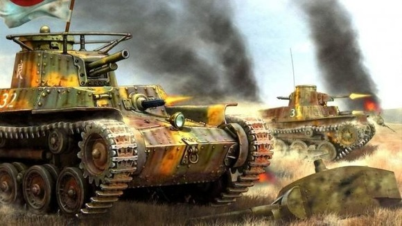 tank18