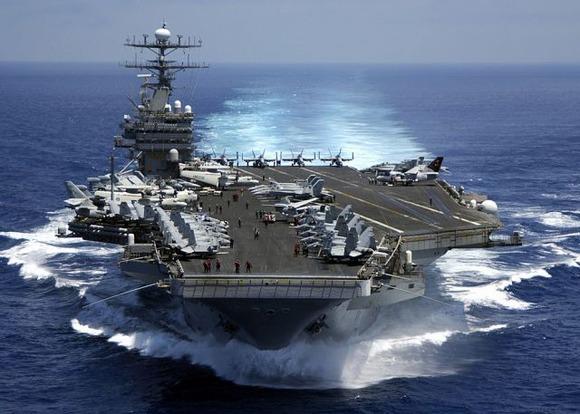navy43