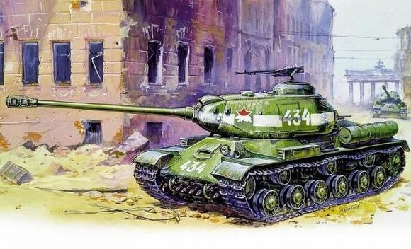 tank54