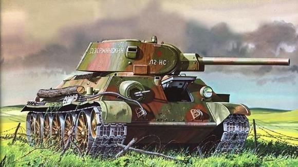 tank62