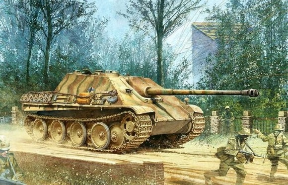 tank50