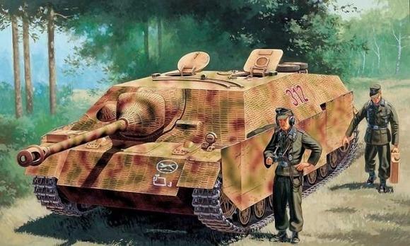 tank78