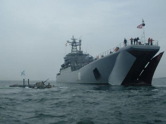 navy123