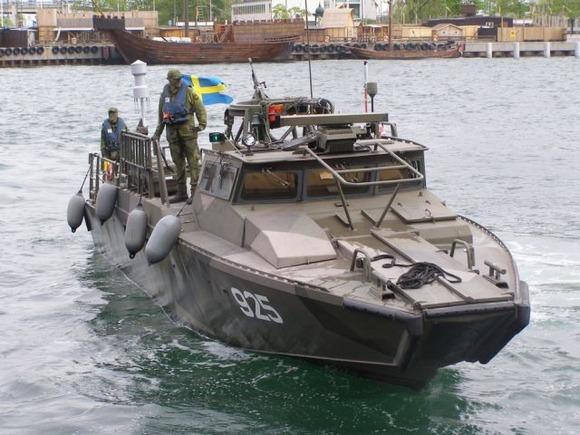 navy99