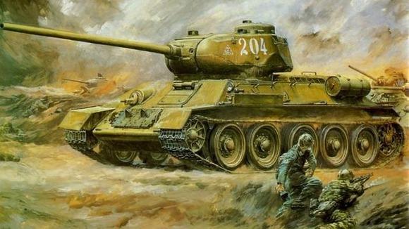 tank22