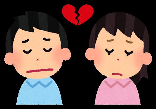 love_couple_bad