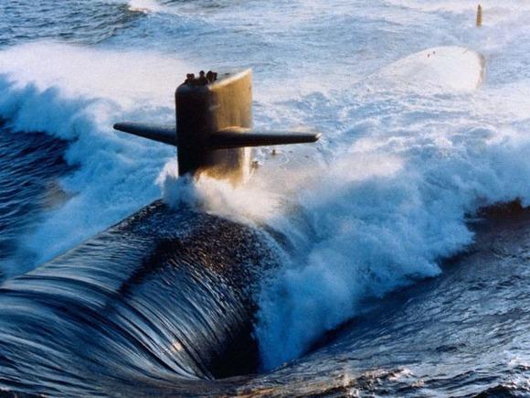 navy104