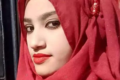 【バングラデシュ】「校長に体を触られた」と訴えた女子学生、焼き殺される