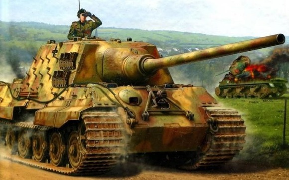tank71