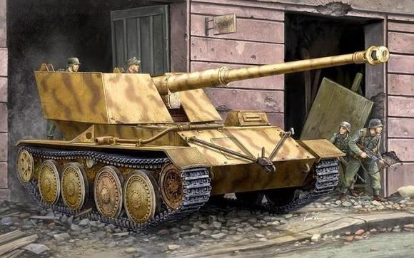 tank37