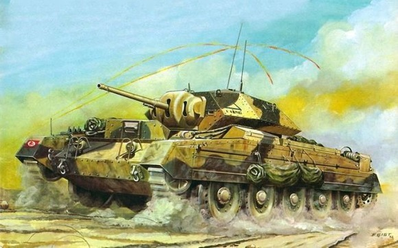 tank65