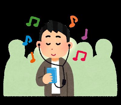music_noise_canceling
