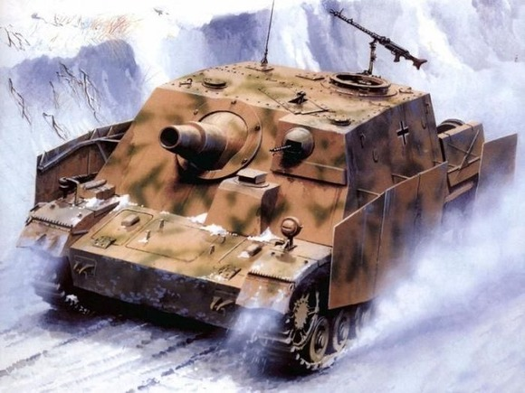 tank57