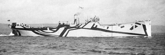 ship00