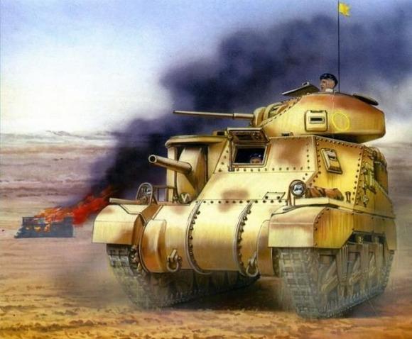 tank24