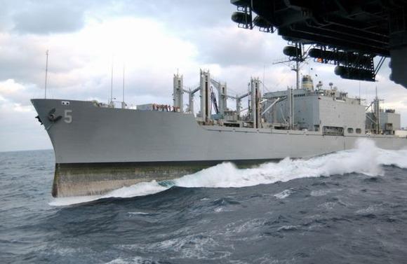 navy16