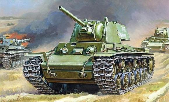 tank52