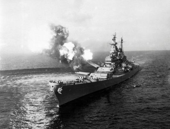 navy113