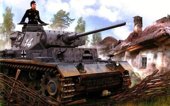 tank49