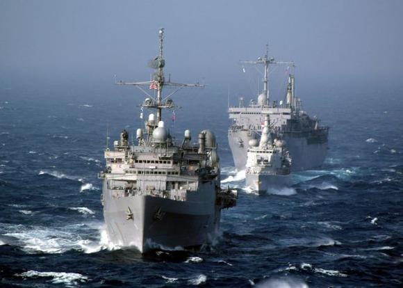navy36