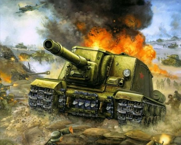 tank33