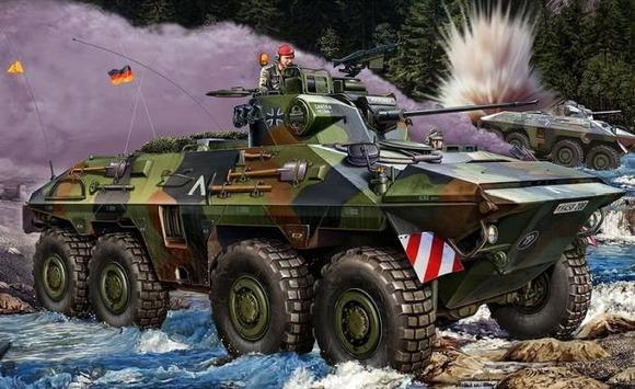 tank36