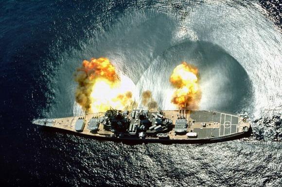 navy111