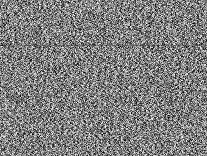 111120-1200-noise