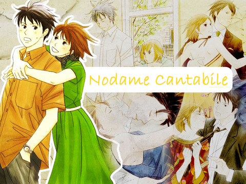 Nodame_Cantabile_Wallpaper_by_kaitou_arashi