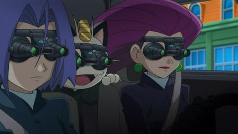 そういえばなんでアニメポケモンでピカチュウが主人公格に選ばれたんだ?