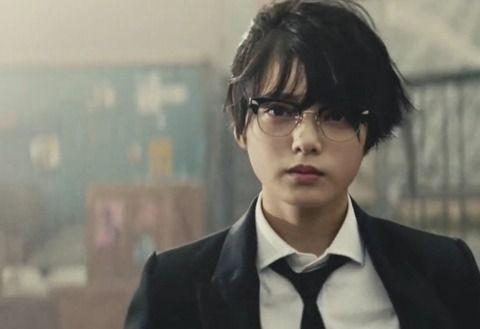 【疑問】欅坂の結束力が全く強まらなかった最大の理由ってなんだ?