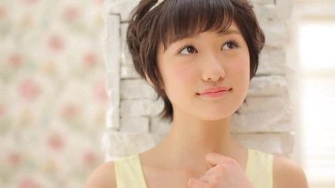 【朗報】モーニング娘。工藤遥(17)が可愛らしいwwwwwww