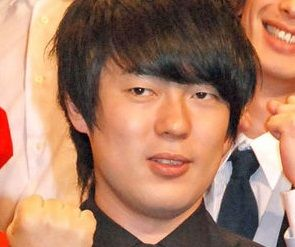 【悲報】討論番組でウーマン村本さん、田原総一朗をめっちゃ怒らせるwww