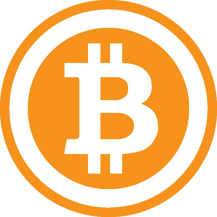 【速報】ビットコイン200万突破wwwwwwwwwwみんな幸せすぎかよwwwww