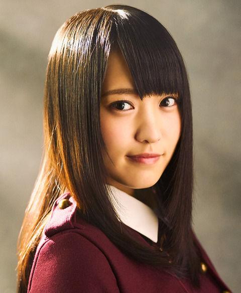 【欅坂46】イジメだらけの欅坂に咲く菅井友香という花・・・