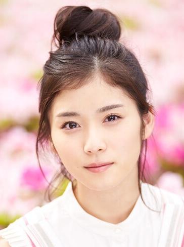 松岡茉優(23)の代役が三谷幸喜(56)の衝撃。中村獅童の娘の役、舞台「江戸は燃えているか」