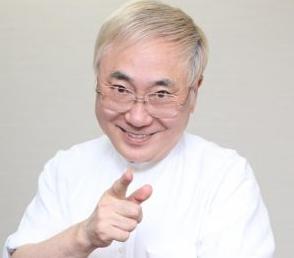 【悲報】高須克弥さん、とんでもない寿司の食べ方をしてしまう(画像あり)